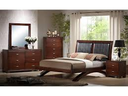 Aarons Furniture Bedroom Set by Contact Us A B Furniture