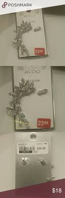 ear cuffs aldo ear cuff earrings from aldo ear cuff earrings and aldo jewelry