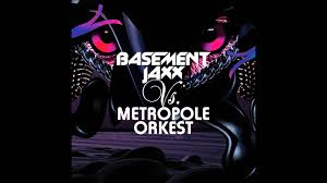 cool basement jaxx n cold on a budget classy simple with