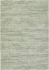 amazon com couristan 6033 6323 everest graphite sea mist 2 feet 7
