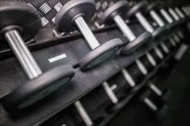 fitness park siege social fitness park toulon musculation libre