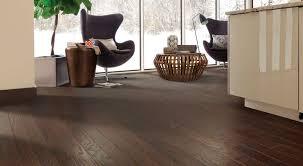 archway oak sa480 coffee bean hardwood flooring wood floors