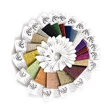 ra ribbon treasure ribbon rainbow gallery