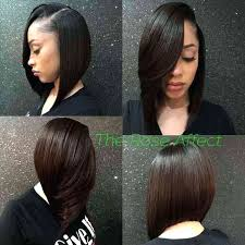 which hair is better for sew in bob home improvement sew in weave bob hairstyles hairstyle tatto