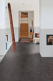 Black Slate Laminate Flooring Camaro Loc Black Shadow Slate