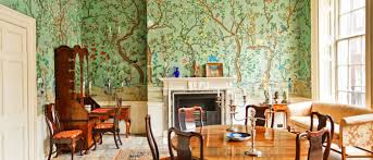 fresh dining room wallpaper ideas beautiful home design beautiful