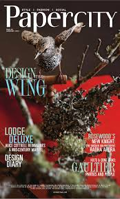 home jean liu design