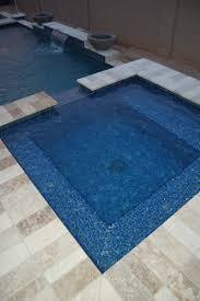 spa pics build a custom spa in arizona u2014 presidential pools spas u0026 patio