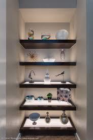 36 best edge lighting living room images on pinterest modern