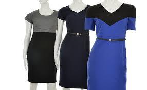 dealdey corporate dresses