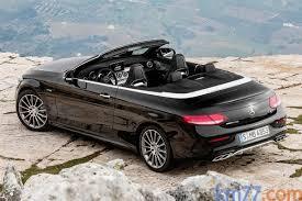 lexus lc km77 mercedes benz clase c amg c 43 4matic cabrio amg c43 4matic cabrio
