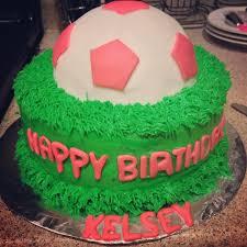 456 best birthday cakes images on pinterest birthday cakes