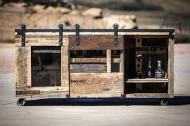Reclaimed Wood Bar Cabinet Reclaimed Wood Bar Cabinet Attractive Reclaimed Wood Bar Cabinet