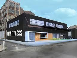 warehouse gym future gym pinterest gym warehouse and gym