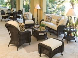 Inexpensive Wicker Patio Furniture - small wicker patio furniture clearance wicker patio furniture