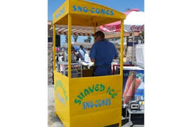 novelty food machines rentals cotton candy funnel cakes taco