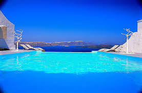 top 30 luxurious hotels to check out in santorini greece the