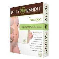 belly bandit bamboo belly bandit bamboo belly wrap casp baby me boutique