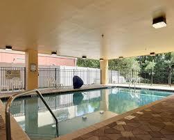 Comfort Inn Jacksonville Florida Hotel Comfort Suites Jacksonville Fl Booking Com