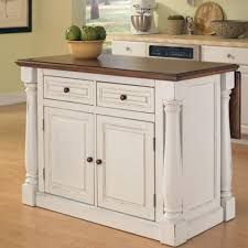 distressed island kitchen kitchen country kitchen islands distressed white kitchen island