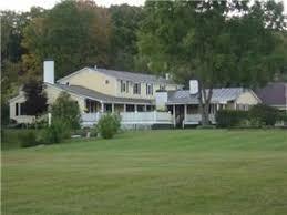 Vermont Wedding Venues Wedding Reception Venues In Quechee Vt 319 Wedding Places
