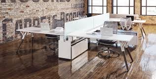 Office Furniture Birmingham Al by Office Furniture And Corporate Design Specialists U2013 Ai Corporate