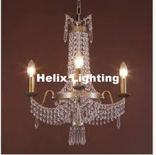 Crystal Ship Chandelier Popular Ship Light Fixture Buy Cheap Ship Light Fixture Lots From