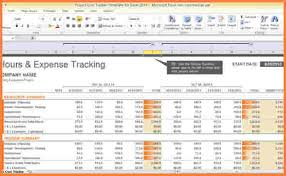 Tracking Project Costs Template Excel 5 Project Cost Tracking Spreadsheet Excel Spreadsheets