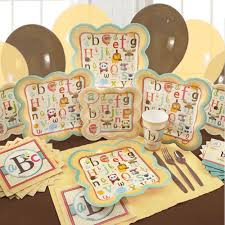 baby shower tableware smart tips to get economical baby shower tableware baby shower