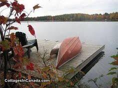 Cottage Rentals Parry Sound by Luxury Cottage Rental Ontario Muskoka Parry Sound Chalet