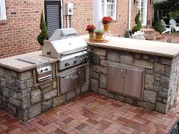 modular outdoor kitchen island kits outofhome beautiful