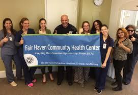 chc study guide fair haven community health center news u0026 events