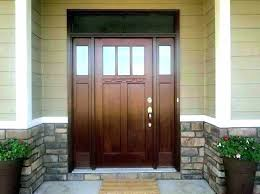 what type of paint to use on wood cabinets what kind of paint to use on exterior door whether type of paint