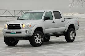 toyota tacoma 285 75r16 another tomesd 2006 toyota tacoma xtra cab post 5709605 by tomesd