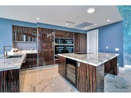 purchase porsche design tower condo 4603 listed for 7 599 000