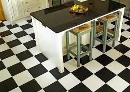 perfection floor tile gurus floor