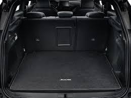 buy peugeot car peugeot car boot mats buy cheap peugeot car boot mats online
