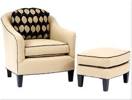Single Living Room Chairs Furniture Design For Single Living Room Chairs Design Ideas 57 In