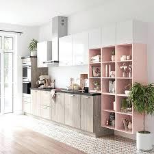 comment ranger sa cuisine comment amenager une cuisine comment cuisine salon decoration