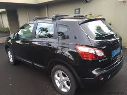 nissan qashqai tekna 2014 used nissan qashqai tekna 2014 qashqai tekna for sale florieal
