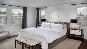 the townes at montford park new townhomes in charlotte nc 28209 owner s suite