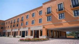 best hotels in san miguel de allende hotel la estacion youtube