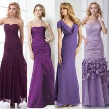 bridesmaid dresses 2015 purple bridesmaid dresses hot styles 2015 bridesmaid dresses all