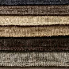 Cheap X Large Rugs Cheap Floor Rugs Sydney Best Rug 2017