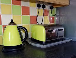 cuisine equipement images gratuites café maison aliments équipement couleur