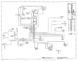 c15 wiring schematic cat c15 engine wiring schematics u2022 sewacar co