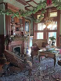 photos of interiors of homes 380 best house interiors images on