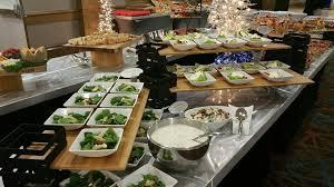 restaurants open on thanksgiving in birmingham here is your