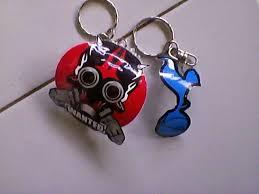 cara membuat gantungan kunci dari vial 8 2 smpn 1 sumenep gantungan kunci dari botol bekas