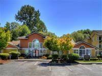 3 Bedroom Apartments Bellevue Wa 3 Bedroom Apartments For Rent In Bridle Trails Bellevue Wa